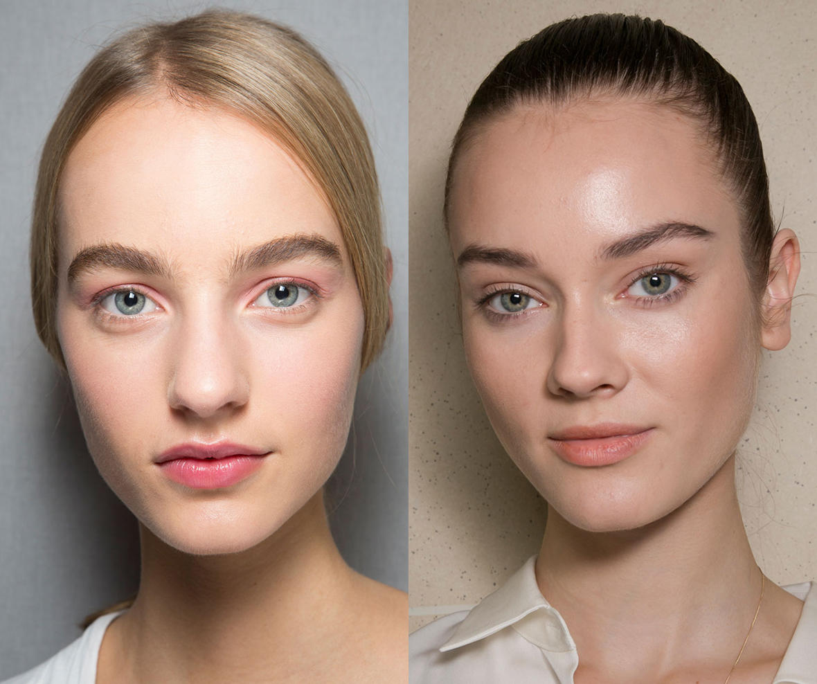 How To Make Your Skin Look Flawless Naturally